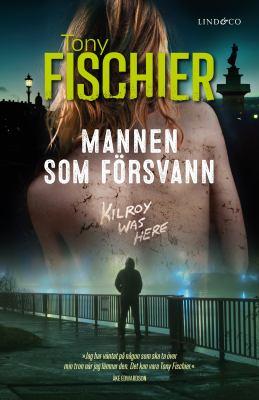 flickor letar efter män falköping